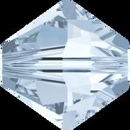 Swarovski Bead 5328 - 5mm, Crystal Blue Shade (001 BLSH), 720pcs
