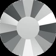 Swarovski 2034 SS 48 CRYSTAL LTCHROME F(96pcs)