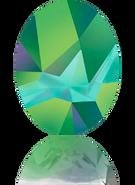 Swarovski Fancy Stone 4921 MM 23,0X 18,0 CRYSTAL SCARABGRE F(15pcs)