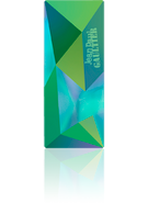Swarovski Fancy Stone 4924 MM 23,0X 9,0 CRYSTAL SCARABGRE F T1160(20pcs)