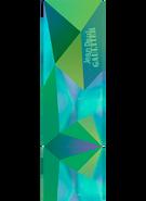 Swarovski Fancy Stone 4924 MM 29,0X 11,5 CRYSTAL SCARABGRE F T1161(12pcs)