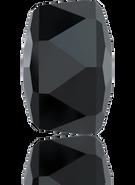 Swarovski 5045 MM 4,0 JET(540pcs)