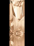 Swarovski Fancy Stone 4924 MM 23,0X 9,0 CRYSTAL GOL.SHADOW F T1160(20pcs)