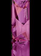 Swarovski Fancy Stone 4924 MM 23,0X 9,0 CRYSTAL VOLC F T1160(20pcs)