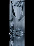 Swarovski Fancy Stone 4924 MM 29,0X 11,5 CRYSTAL SILVNIGHT T1161(12pcs)