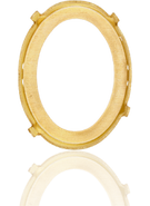 Swarovski Fancy Stone 4921/S MM 29,0X 22,5 1PH2OH(8pcs)