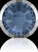 Swarovski 2038/I SS 10 DENIM BLUE LTCHROMEZ A HF(1440pcs)