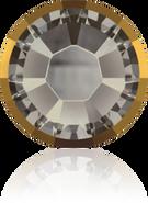 Swarovski 2038/I SS 10 GREIGE DORADOZ A HF(1440pcs)