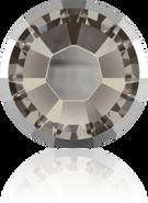Swarovski 2038/I SS 10 GREIGE LTCHROMEZ A HF(1440pcs)