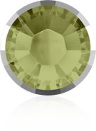 Swarovski 2038/I SS 10 KHAKI LTCHROMEZ A HF(1440pcs)