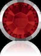 Swarovski 2038/I SS 10 LIGHT SIAM LTCHROMEZ A HF(1440pcs)