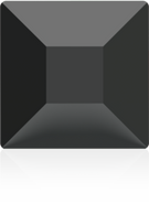 Swarovski 2400 MM 4,0 JET(720pcs)