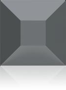 Swarovski 2400 MM 4,0 JET HEMAT(720pcs)