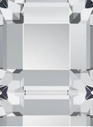 Swarovski 2400 MM 6,0 CRYSTAL M HF(144pcs)