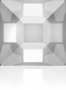 Swarovski 2403 MM 4,0 CRYSTAL F(720pcs)