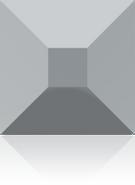 Swarovski 2403 MM 4,0 CRYSTAL LTCHROME F(720pcs)