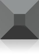 Swarovski 2403 MM 4,0 JET HEMAT M HF(720pcs)