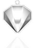 Swarovski 4928/C MM 12,0 1P1TCH(24pcs)