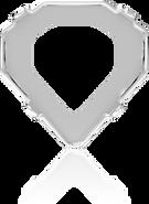Swarovski 4928/S MM 18,0 1PH2OH(24pcs)