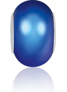 Swarovski 5890 MM 14,0 CRYSTAL IRDKBLUEPR STEEL(12pcs)
