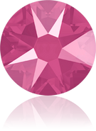 Swar Crystal/2088# ss12 PeonyPink (48)