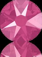 Swar Crystal/2088# ss20 Peony Pink (30)