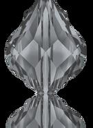 Swar Crystal/5058# 14m Cry SINI (2pcs)
