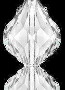 Swar Crystal/5058# 14m Crystal (2pcs)