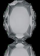 Swar Crystal/4142# 18*14m SINI (2pcs)