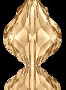 Swar Crystal/5058# 10m GSHA (4pcs)