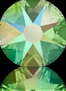 Swar Crystal/2088# ss12 PeridotShim (48)