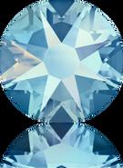 Swar Crystal/2088# ss20 LtSapphShim (30)