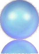 Swar Pearl/5810# 3m IRLTBLUE (200)
