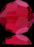Swarovski 5000 Scarlet