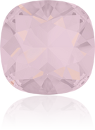 Swarovski 4470 MM 8,0 ROSE WATER OPAL