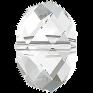 Swarovski Bead 5040 - 12mm, Crystal (001), 144pcs