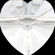 Swarovski Bead 5742 - 10mm, Crystal (001), 288pcs