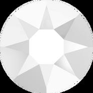 Swarovski Hotfix 2078 - ss16, Chalkwhite (279 Advanced), Hotfix, 1440pcs