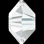 Swarovski Bead 5305 - 5mm, Crystal (001), 720pcs
