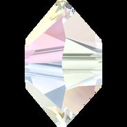 Swarovski Bead 5305 - 5mm, Crystal Aurore Boreale (001 AB), 720pcs