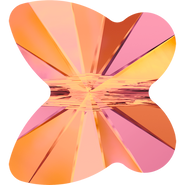 Swarovski Bead 5754 - 10mm, Crystal Astral Pink (001 API), 288pcs