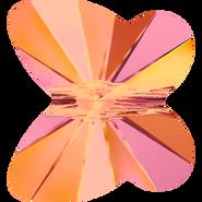 Swarovski Bead 5754 - 12mm, Crystal Astral Pink (001 API), 144pcs