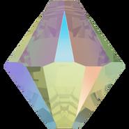 Swarovski Pendant 6328 - 6mm, Crystal Paradise Shine (001 PARSH), 360pcs