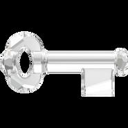 Swarovski Pendant 6919 - 30mm, Crystal (001), 36pcs