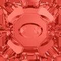 Swarovski 3017# - 14mm , M, 36pcs, (7-3) Unfoiled
