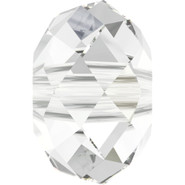 Swarovski 5041# - 18mm Crystal, SSHA, 24pcs, (7-5)