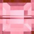 Swarovski 5601# - 4mm Light Rose, 288pcs, (10-2)