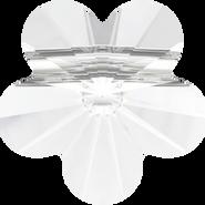 Swarovski 5744# - 6mm Crystal, 360pcs, (32-2)