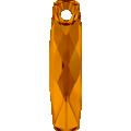 Swarovski 6460# - 20mm Crystal, COPPER, 72pcs, (11-2)