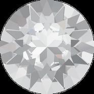 Swarovski Round Stone 1088 - pp16, Crystal (001) Foiled, 1440pcs